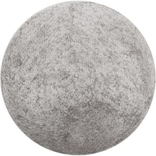 11856 Fard Pleoape Sidefat bulina