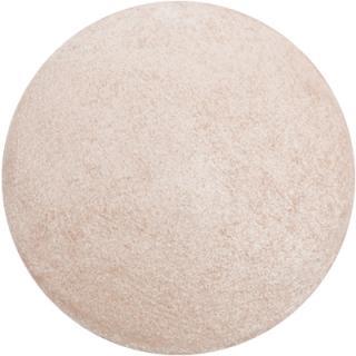 11861 Fard Pleoape Sidefat bulina