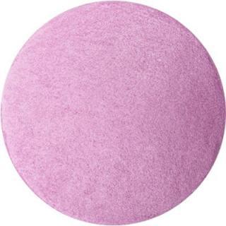 11858 Fard pleoape sidefat bulina