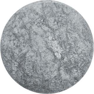11854 Fard pleoape sidefat bulina