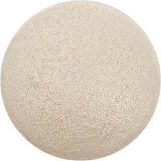11860 Fard Pleoape bulina