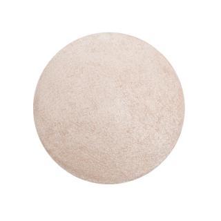 11861 Fard Pleoape Sidefat bulina mica
