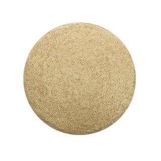 11862 Fard Pleoape bulina mica