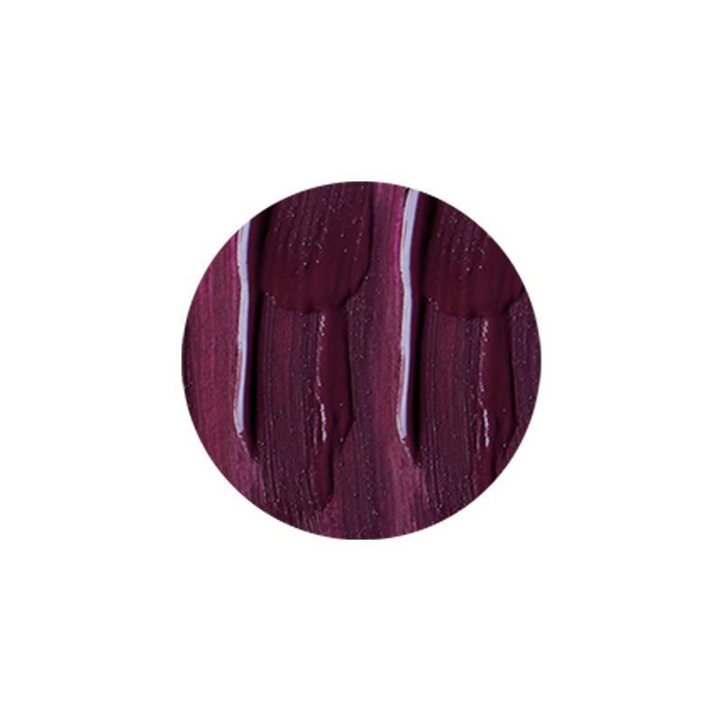 12701 Happy - ruj lichid mat bulina 400x400px