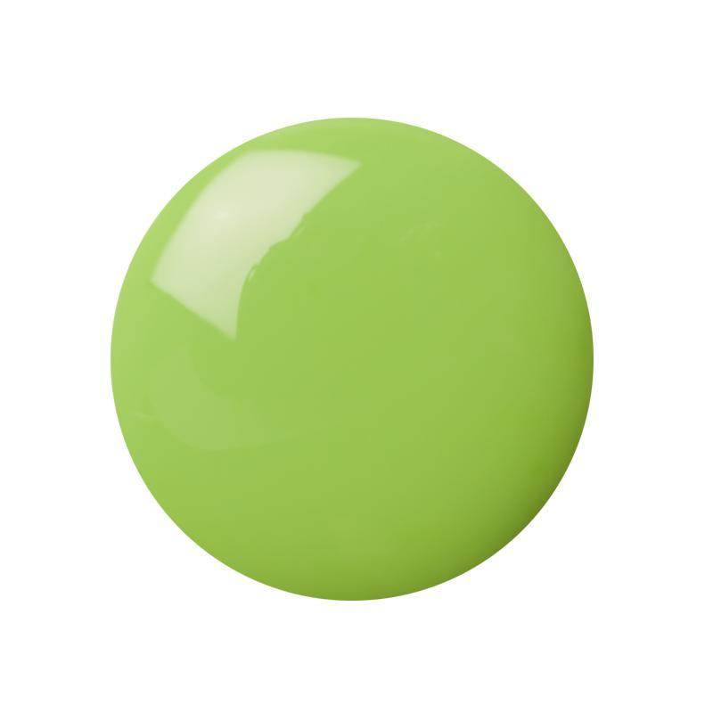 21764 Lime picatura