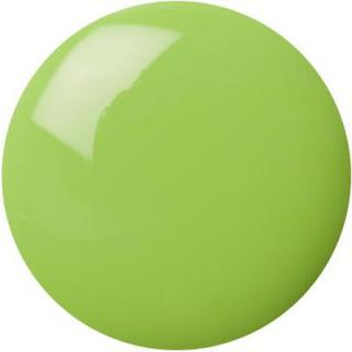 21764 Lime bulina