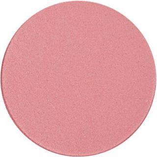 13931 Blush Powder Coral Glace bulina