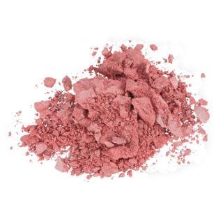 13931 Blush Powder Coral Glace spartura