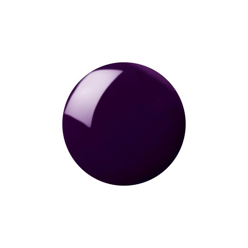 21178 Magnetic bulina