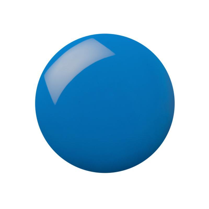 21770 Pacific blue picatura