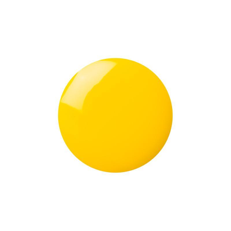 21758 art yellow bulina