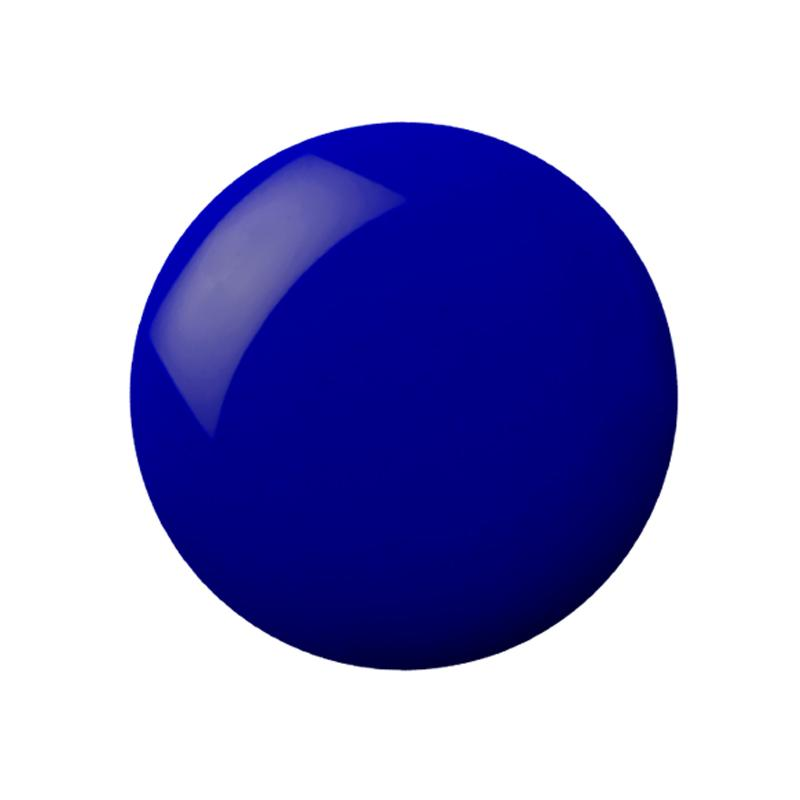 21761 art blue picatura
