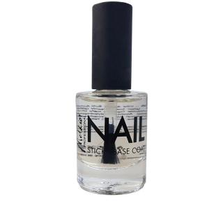 MELKIOR STICKY BASE COAT 15 ML
