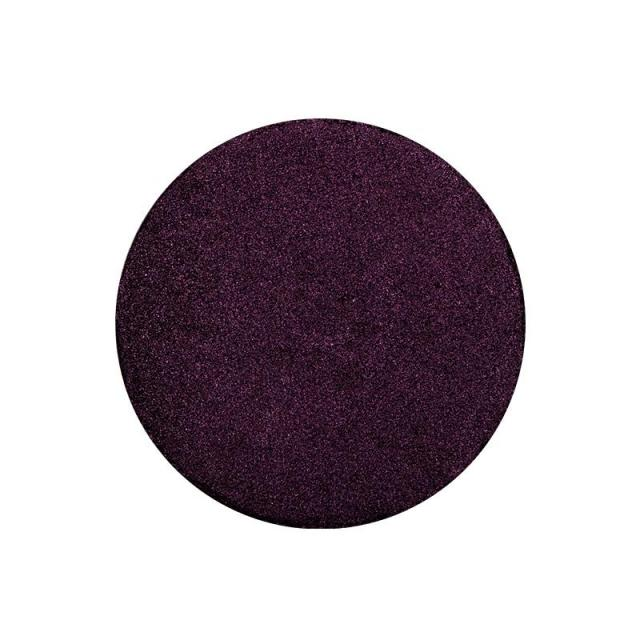 11852_melkior_fard_pleoape_frosted_purple_bulina mica