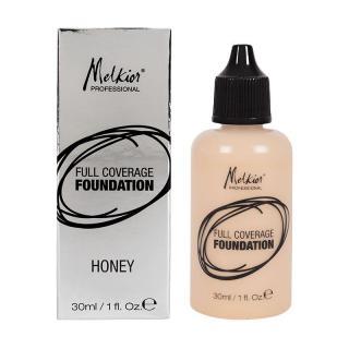 FULL COVERAGE Honey 13404