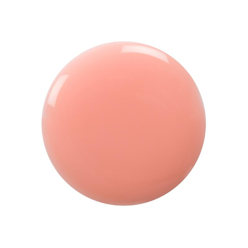 21776_french_romantic_pink_bulina_mica