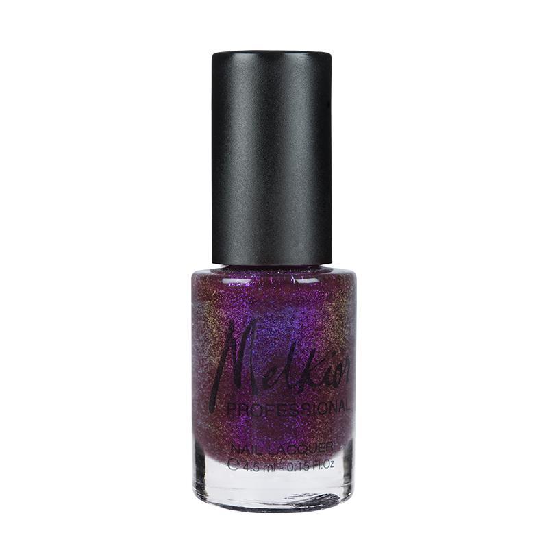 21789_purple_stone_sticla_4,5ml