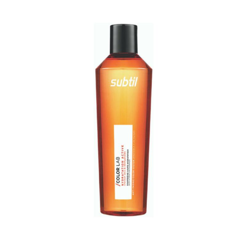 SCO87925 SAMPON HIDRATARE INTENSA 300ML