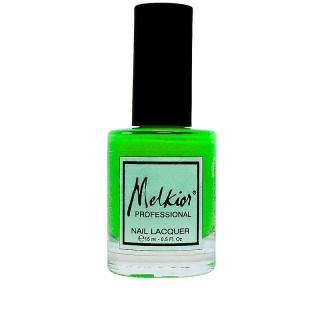 21187_melkior_oja_fluo_green_sticla_15ml