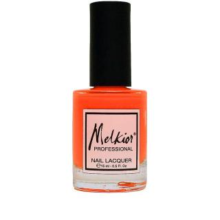 21188_melkior_oja_fluo_orange_sticla_15ml