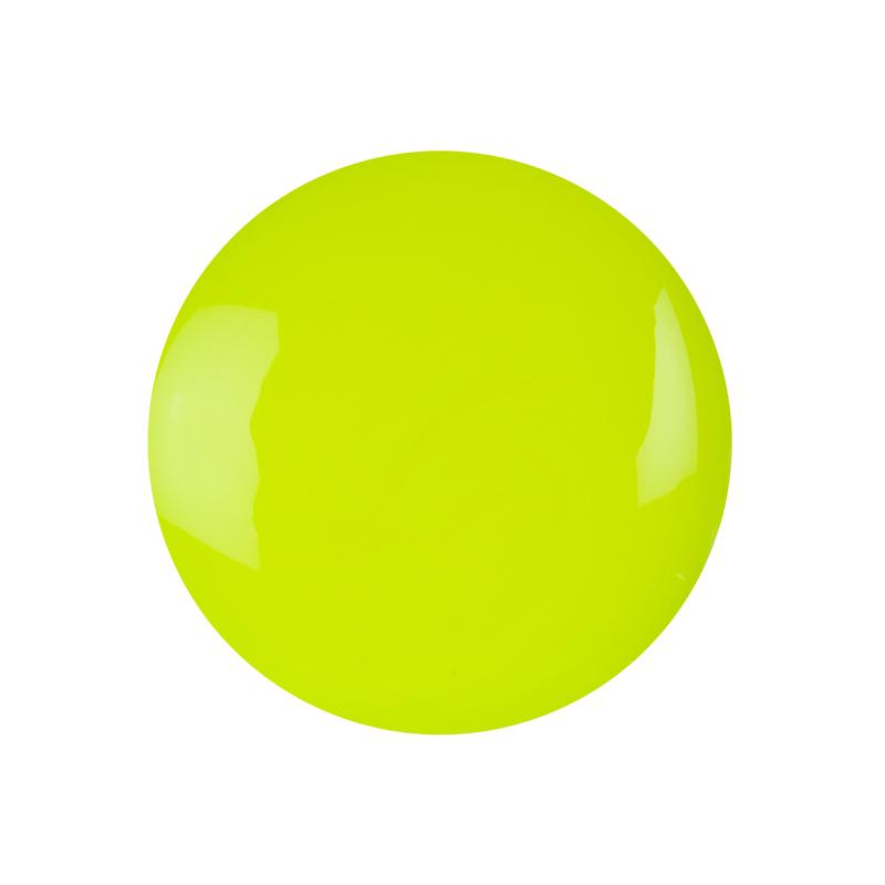 21186_melkior_oja_fluo_yellow_bulina_mica
