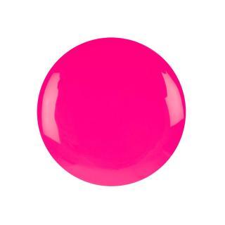 21190_melkior_oja_fluo_pink_bulina_mica