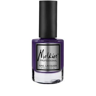 21184_21783_melkior_ultraviolet_sticla_15ml