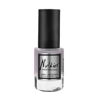 solitaire-21809sticla_4,5ml