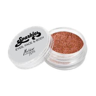 pigment sparkle copper sparkle 12020