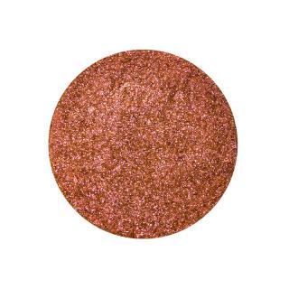 pigment sparkle copper sparkle 12020bulina_mica