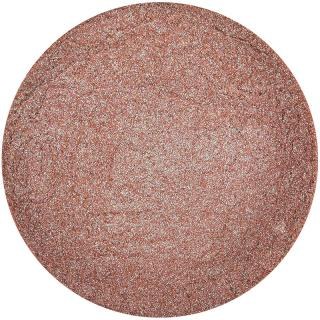 pigment sparkle godmother 12016bulina_mare