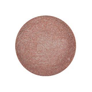 pigment sparkle godmother 12016bulina_mica