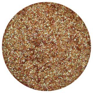 pigment sparkle shimmery leaf 12021bulina_mare