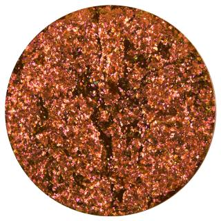 pigment sparkle shimmery sunset 12022bulina_mare