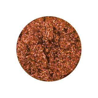 pigment sparkle shimmery sunset 12022bulina_mica