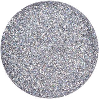 12006 GLITTER PULBERE SHINE LIKE A DIAMOND bulina_mare