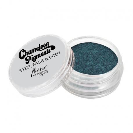 Chameleoniniai Pigmentai CHAMELEON REFLECTIONS