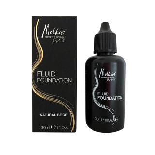 Fluid Foundation NATURAL BEIGE 13302