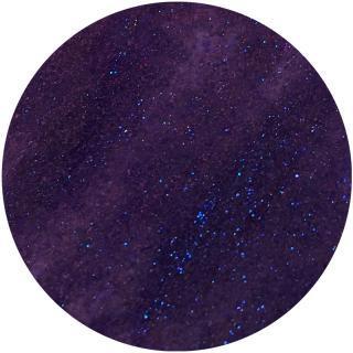 21825-OJA-BLUE-GLITTER-bulina mare -