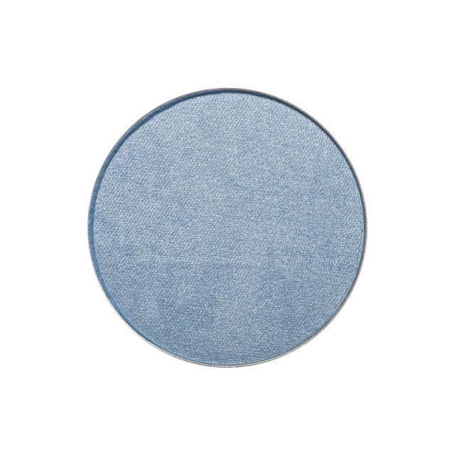 AIR BLUE 11369