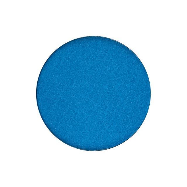 BLUE LAGOON 11365