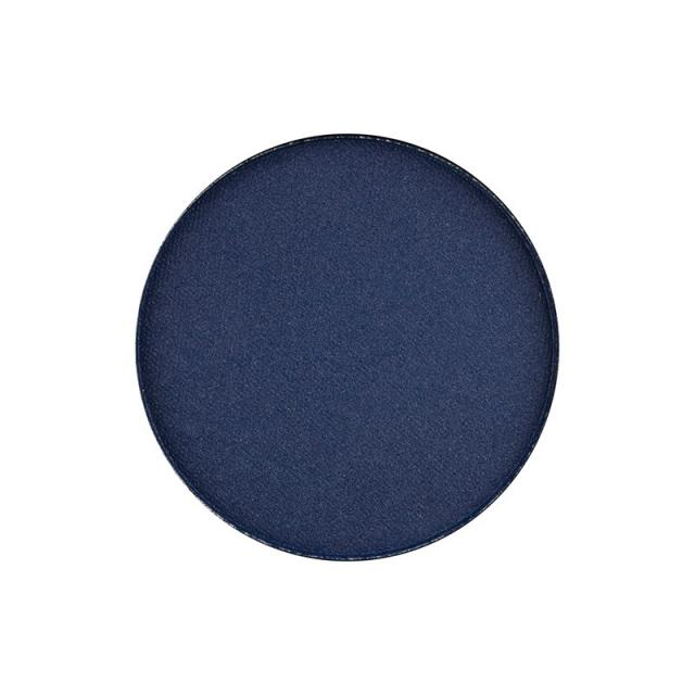 BLUE NIGHTS 11351