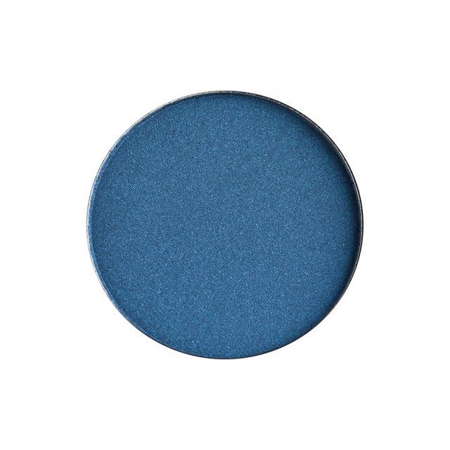 ELECTRIC BLUE 11362