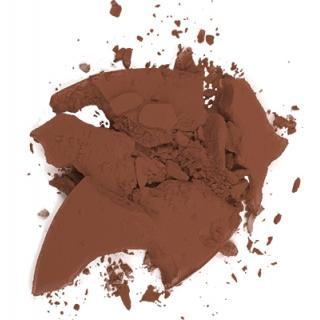 Mineralinė matinė bronzinė pudra 10 g