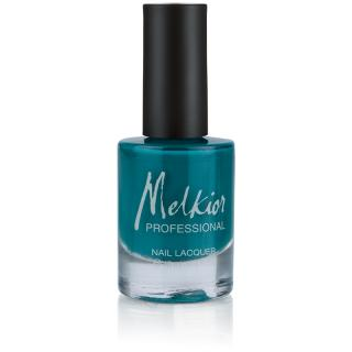 OJA MELKIOR 15ml