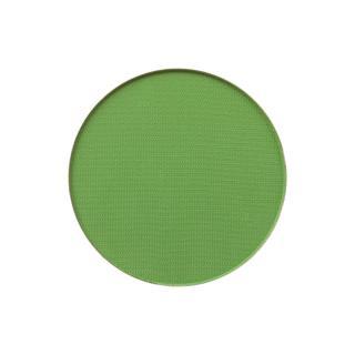 TROPICAL GREEN 11334