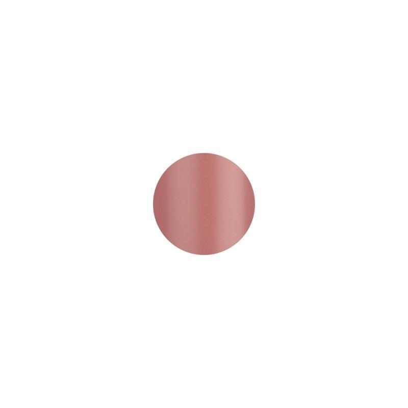 Matiniai lūpų dažai 4.5 g
