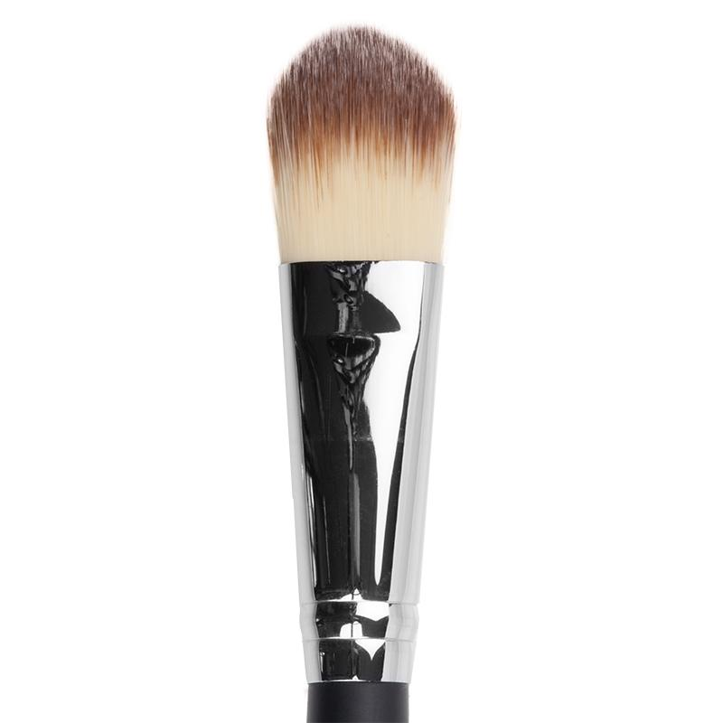 MELKIOR BIG FOUNDATION BRUSH