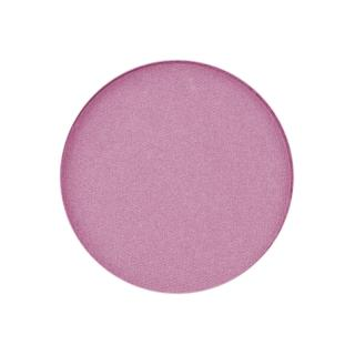 13913 Pretty Pink bulina mica