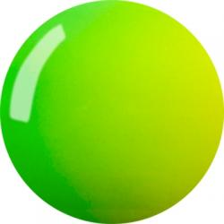 24173 Ever Thermic Green Neon Yellow bulina